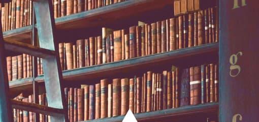 Скупка библиотек